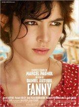 Fanny Affiche