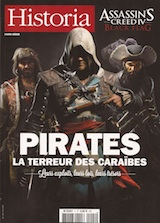 Historia-Pirates-couv