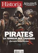 Historia-Pirates-couv