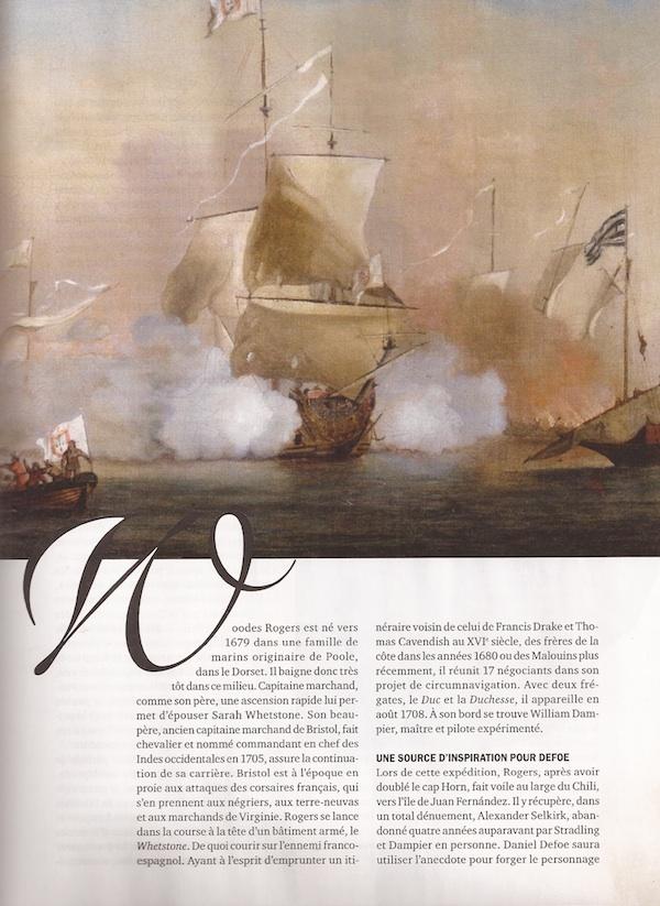 Historia-Pirates-planches
