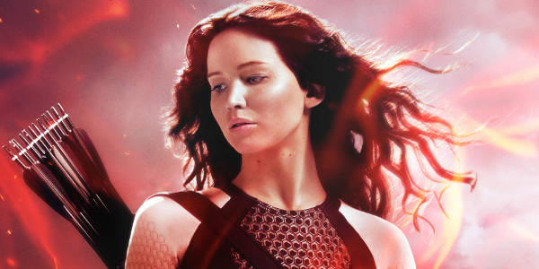 Hunger Games 2 Une