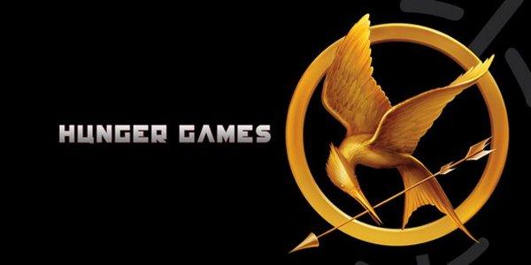 Hunger Games Livre 1 Une