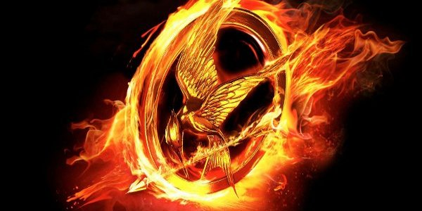 Hunger Games Une News