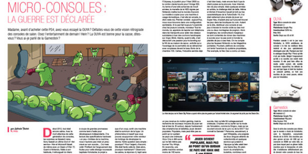 JVMag1-planches