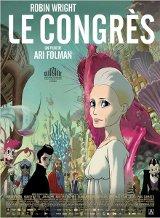 Le Congrès Affiche