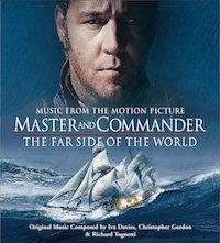 MasterAndCommander-jaq