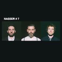 Nasser7-jaq