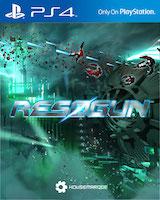 Resogun_PS4_Jaq