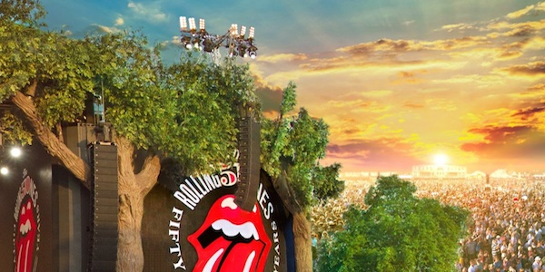 RollingStones-hydePark-haut