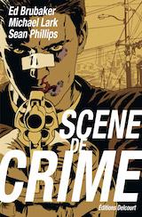 SceneCrime-couv