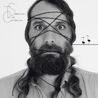 SebastienTellier-confection-jaq