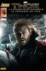 Thor-HS1-couv