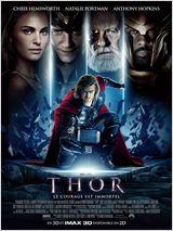 Thor-affiche