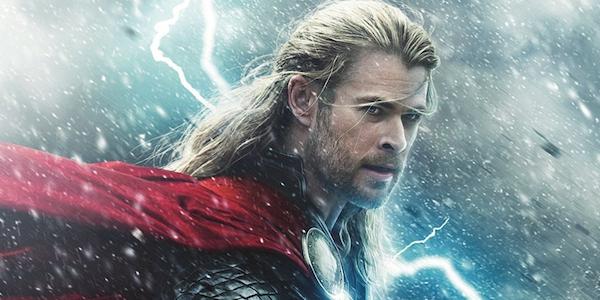 Thor2-haut-cd
