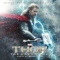 Thor2-pochette