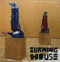 WalkingIntoABurningHouse-jaq