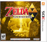 Zelda-A-Link-Between-Worlds-jaq