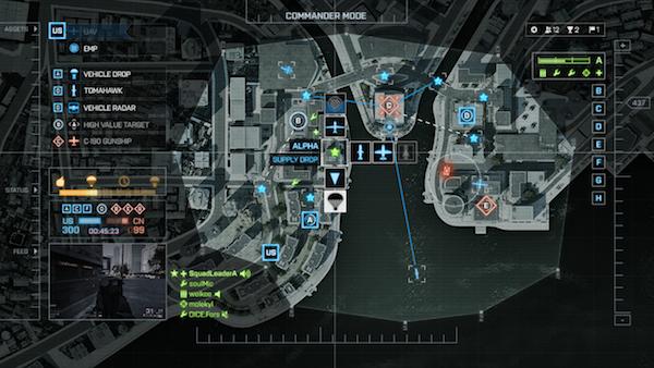 battlefield4-1