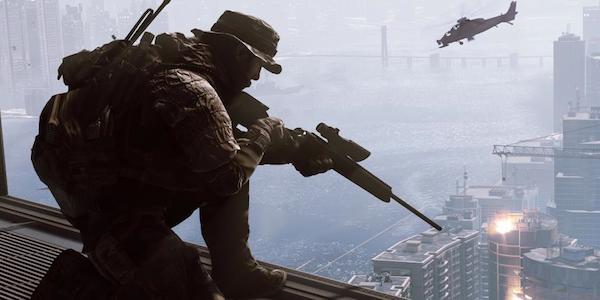 battlefield4-haut