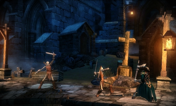 castlevania-lords-of-shadow-mirror-hd-1