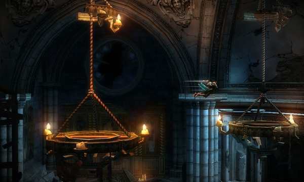 castlevania-lords-of-shadow-mirror-hd-2