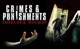 Crimes & Punishments