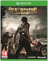 dead-rising-3-jaq