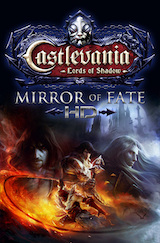 jaquette-castlevania-lords-of-shadow-mirror-of-fate-hd