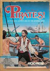 jaquette-sid-meier-s-pirates-pc