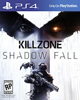 killzone-shadow-fall-jaq