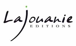Editions Lajouanie