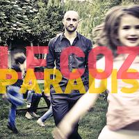 lecoz_paradis_jaq