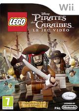 lego-pirates-des-caraibes-jaq