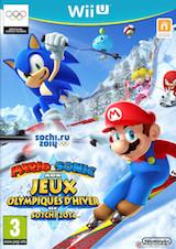 mario-and-sonic-aux-jeux-olympiques-dhiver-de-sotchi-2014-jaq