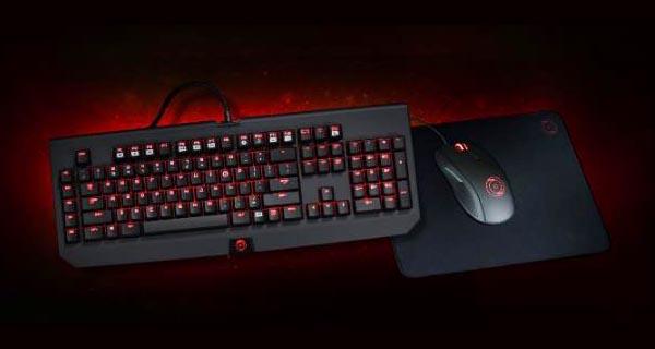 Razer lance une série limitée ORIGIN PC : le clavier Razer BlackWidow