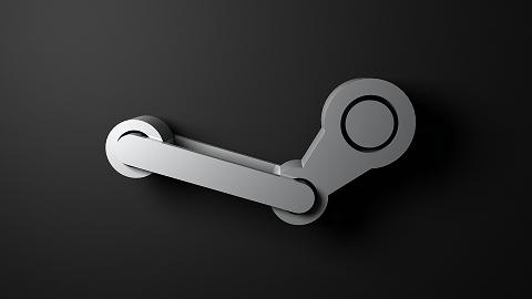 steam_logo_by_thegreatjug-d41y30s