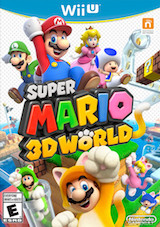 super-mario-3d-world-jaq