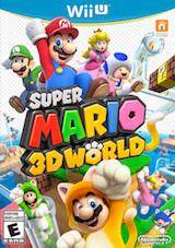 super-mario-3d-world-jaq