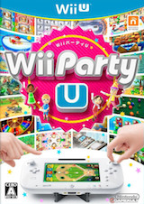 wii-party-u-jaquette