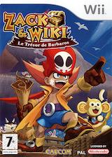 zack-et-wiki-jaq