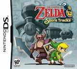 zelda-spirit-tracks-jaq