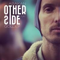 Abakan-OtherSide-jaq