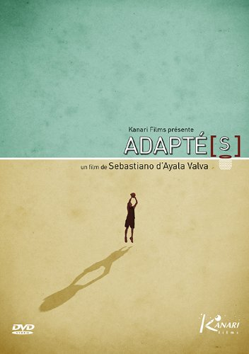 Adapté(s)