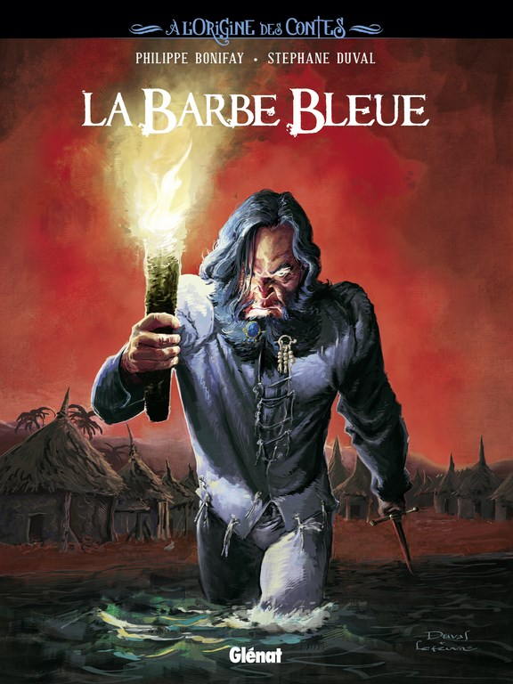 BARBE BLEUE T01[BD].indd.pdf