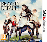 BravelyDefault-3DS-jaq