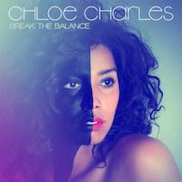 ChloeCharles-jaq