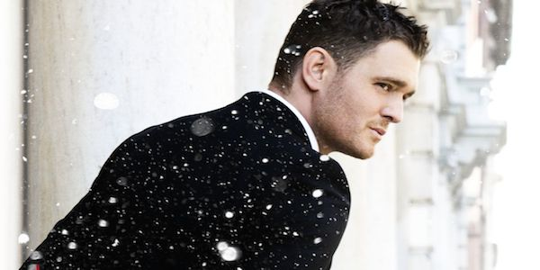 Christmas-Buble-haut