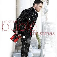 Christmas-Buble-jaq
