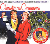 Christmas-Crooners-jaq