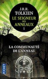 CommunauteAnneau-couv